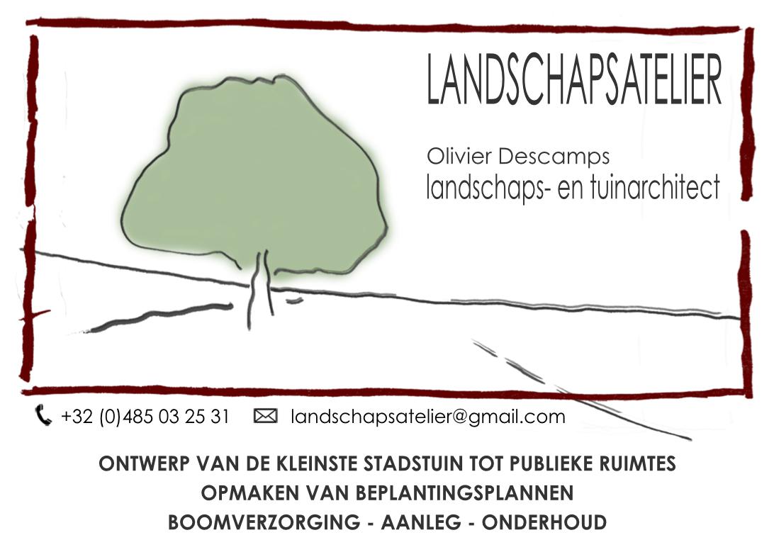 boomverzorger beernem landschapsatelier i l 39 atelier du paysage. Black Bedroom Furniture Sets. Home Design Ideas